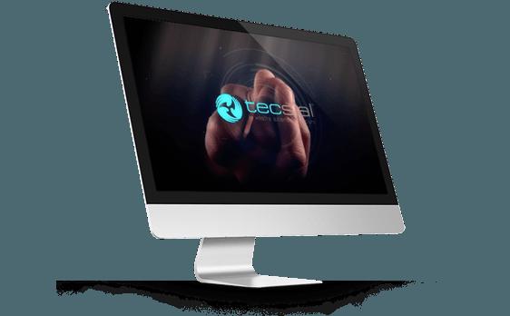 Servizio Multimedia
